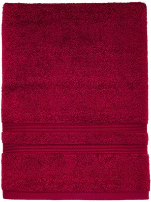 Dockers Sonoma Goods For Life SONOMA Goods for Life Ultimate Bath Towel with Hygro Technology
