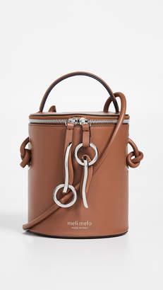 Meli-Melo Severine Bucket Bag