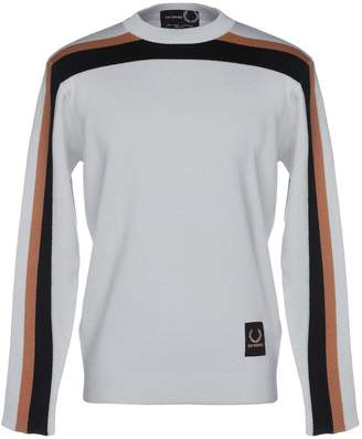 Raf Simons FRED PERRY Sweaters