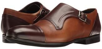 Bacco Bucci Pinelli Men's Shoes