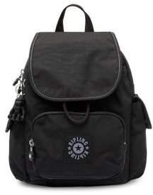 Kipling X-Small City Pack Nylon Backpack