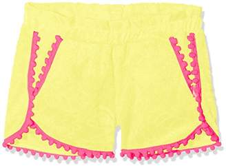Billieblush Girl's Shorts