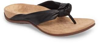 Vionic Pippa Flip Flop