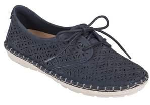 Earth R) Pax Sneaker