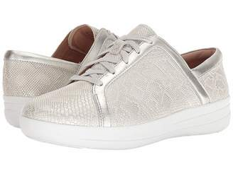 FitFlop F-Sporty II Python Print