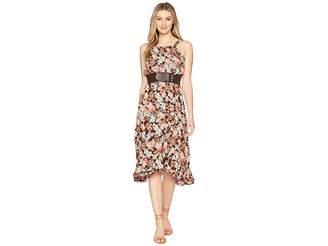 Wrangler Western Fashion Dress