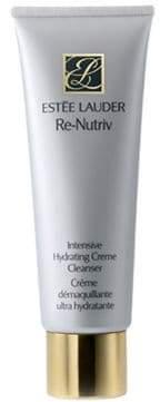 Estee Lauder Re-Nutriv Intensive Hydrating Cleanser/4.2 oz.