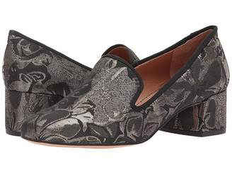 Franco Sarto Hettie Women's Shoes