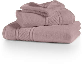 Martha Stewart Collection Closeout! Collection Spa Hand Towel
