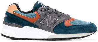 New Balance 999 low-top sneakers