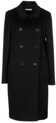 Gio' Moretti Coat