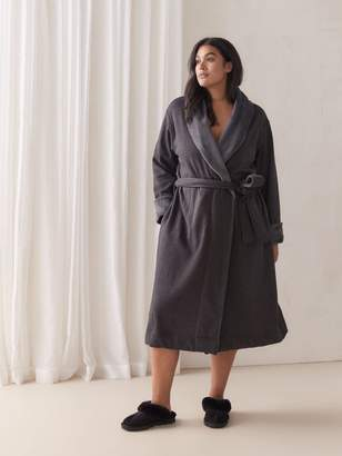 Duffield II Plus Robe - Ugg