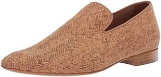 Donald J Pliner Men's Pazano Loafer