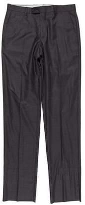 Loro Piana Super 130's Wool Dress Pants w/ Tags