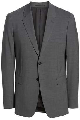Theory New Tailor Chambers Sport Coat