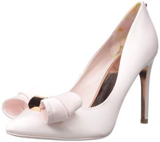 Ted Baker Women's Ichlibi Dress Pump