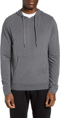 tasc Performance Legacy Hooded Pullover