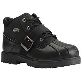 Lugz Men's Avalanche Strap Winter Boot