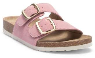 White Mountain Footwear Helga Sandal