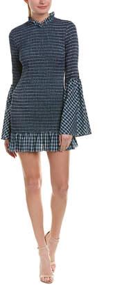 Petersyn Paris Sheath Dress
