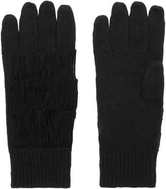Autumn Cashmere Gloves