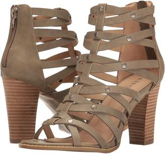 Report - Reeta High Heels $59 thestylecure.com