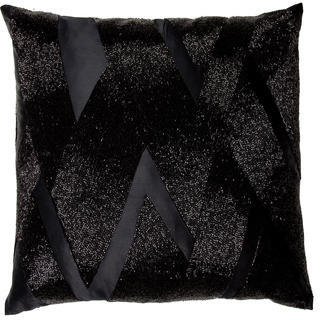 Ralph Lauren Norma Beaded Pillow