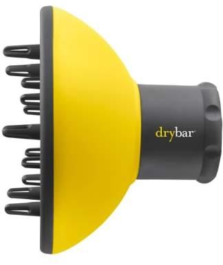 Drybar The Bouncer Diffuser Attachment