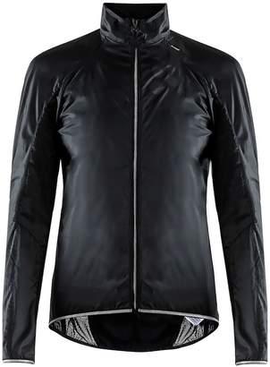 Craft Lithe Jacket - Women's