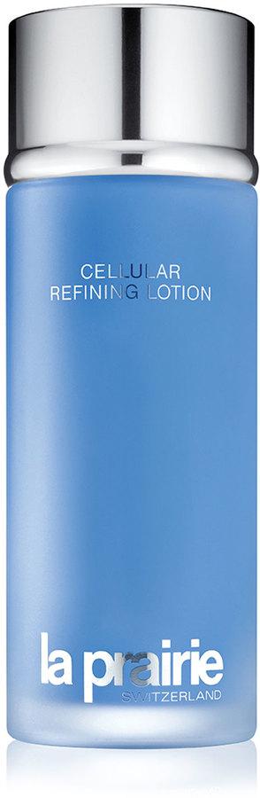 La Prairie Cellular Refining Lotion, 250mL