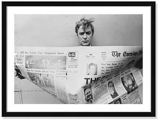 Photos.com by Getty Images Stephan C. Archetti - Caine Art
