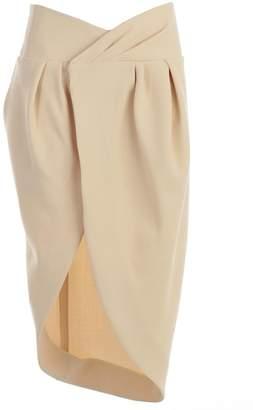 Jacquemus Skirt