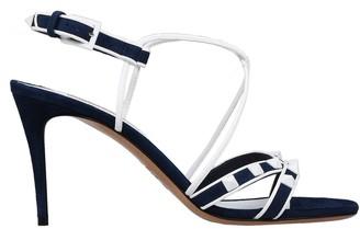 Valentino Sandals - Item 11528148LQ