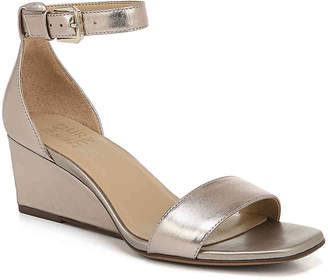 Naturalizer Zenia Wedge Sandal - Women's