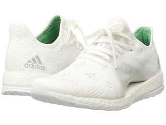 adidas PureBOOST X Element Women's Running Shoes