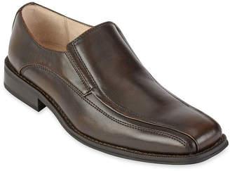 Jf J.Ferrar JF Dash Mens Dress Shoes