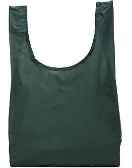 Baggu Shopping Bag Dark Sage