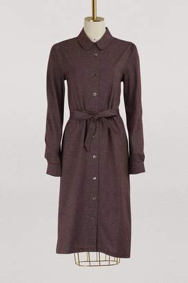 A.P.C. Coco dress