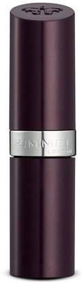 Rimmel Lasting Finish by Lipstick