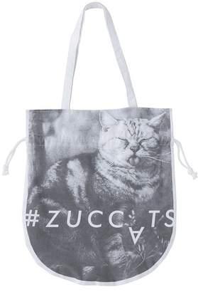 Zucca (ズッカ) - ZUCCa / S #ZUCCATS BAG / バッグ