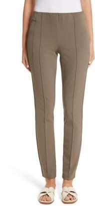 Lafayette 148 New York 'Gramercy' Acclaimed Stretch Pants