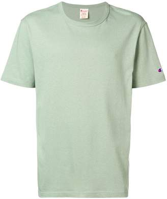 Champion small logo T-shirt