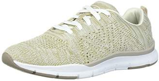 Easy Spirit Women's Ferran2 Fashion Sneaker