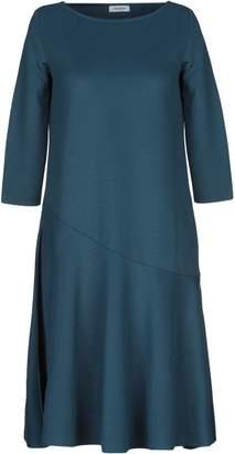 Max & Co. Knee-length dresses