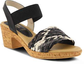 Spring Step Batsheva Sandal - Women's