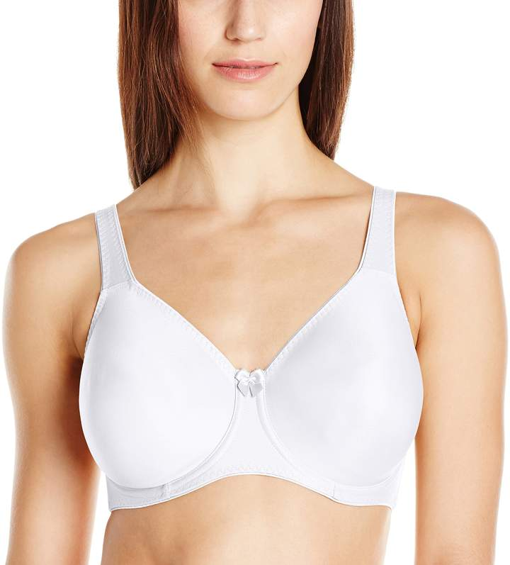 Fantasie Women's Smoothing Moulded Full Cup Bra