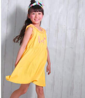 2b32bf7556511 ANAP(アナップ) イエロー キッズ&ベビー服、ベビー用品 - ShopStyle ...