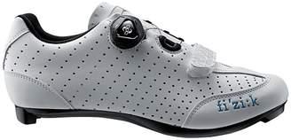 Fi'zi:K Fi'zi:k R3B Donna Boa Shoe - Women's