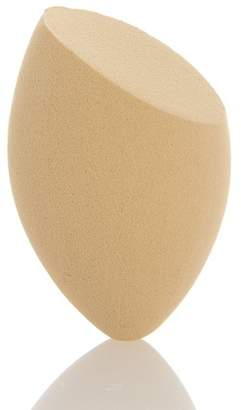 philosophy Renewed Hope High Coverage Contour Sponge