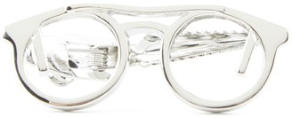 The Tie Bar Glasses